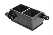 Металлоформы для отливки ЖБИ
